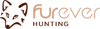 Furever Hunting Taxidermist